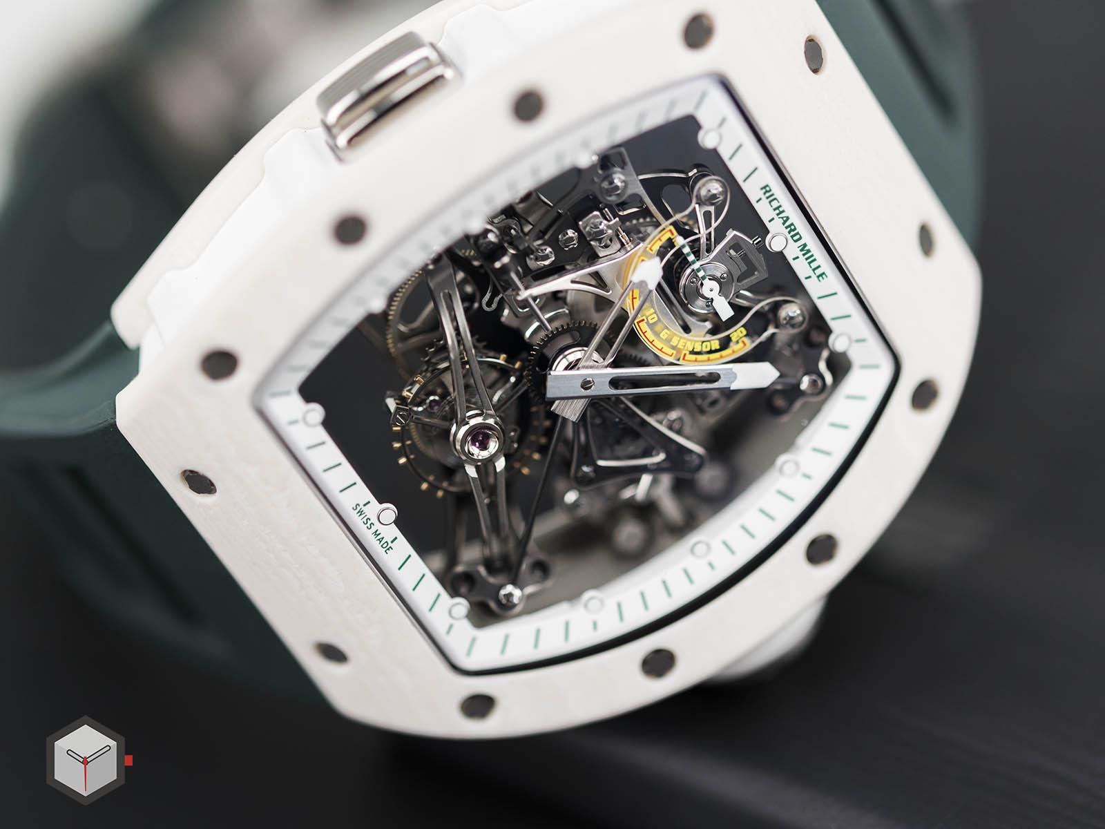 rm38-01-richard-mille-tourbillon-g-sensor-bubba-watson-2.jpg