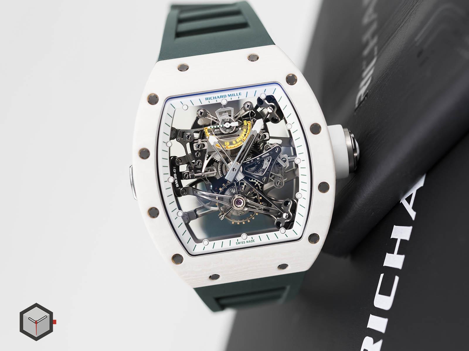 rm38-01-richard-mille-tourbillon-g-sensor-bubba-watson-3.jpg