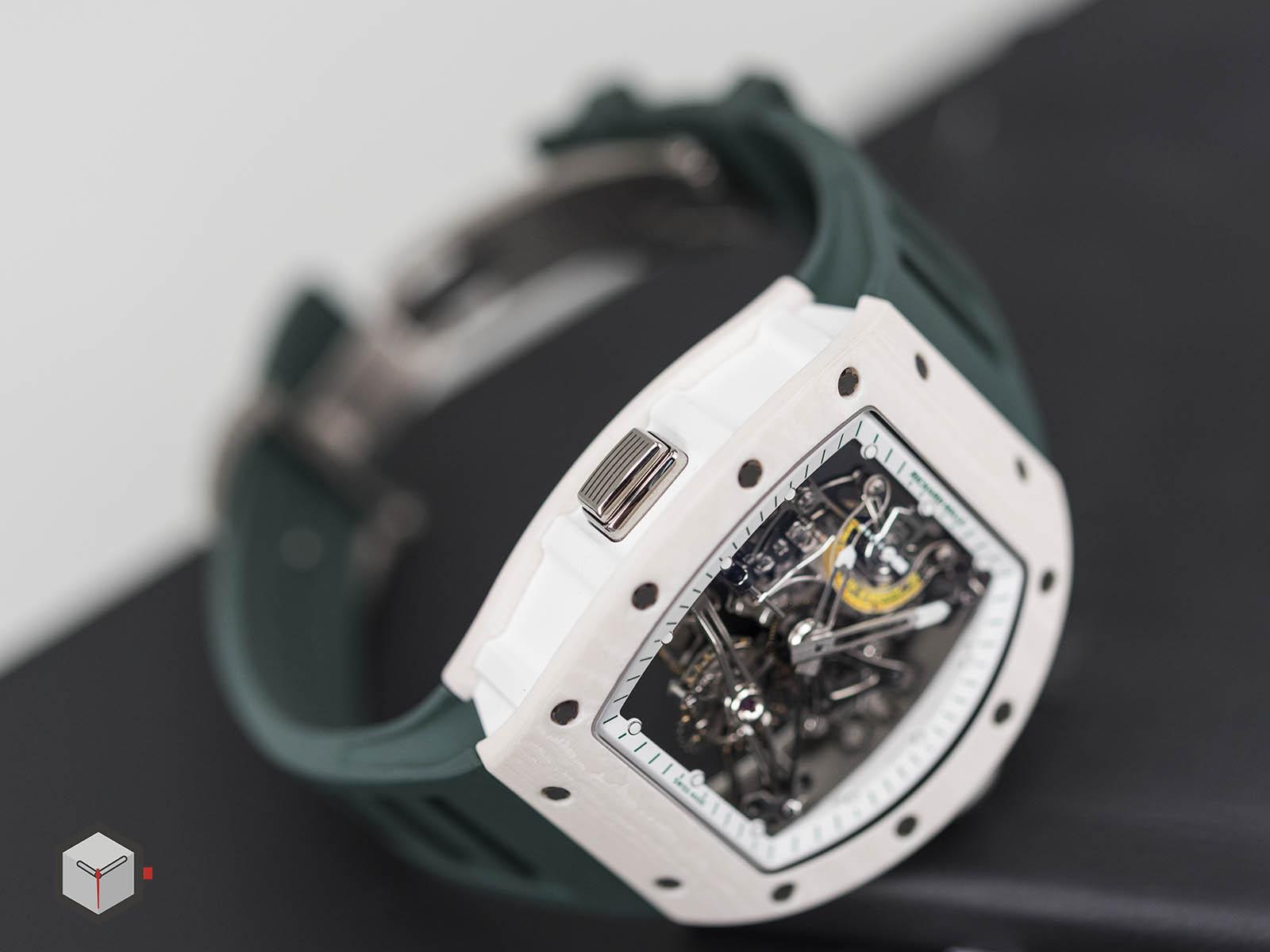 rm38-01-richard-mille-tourbillon-g-sensor-bubba-watson-4.jpg