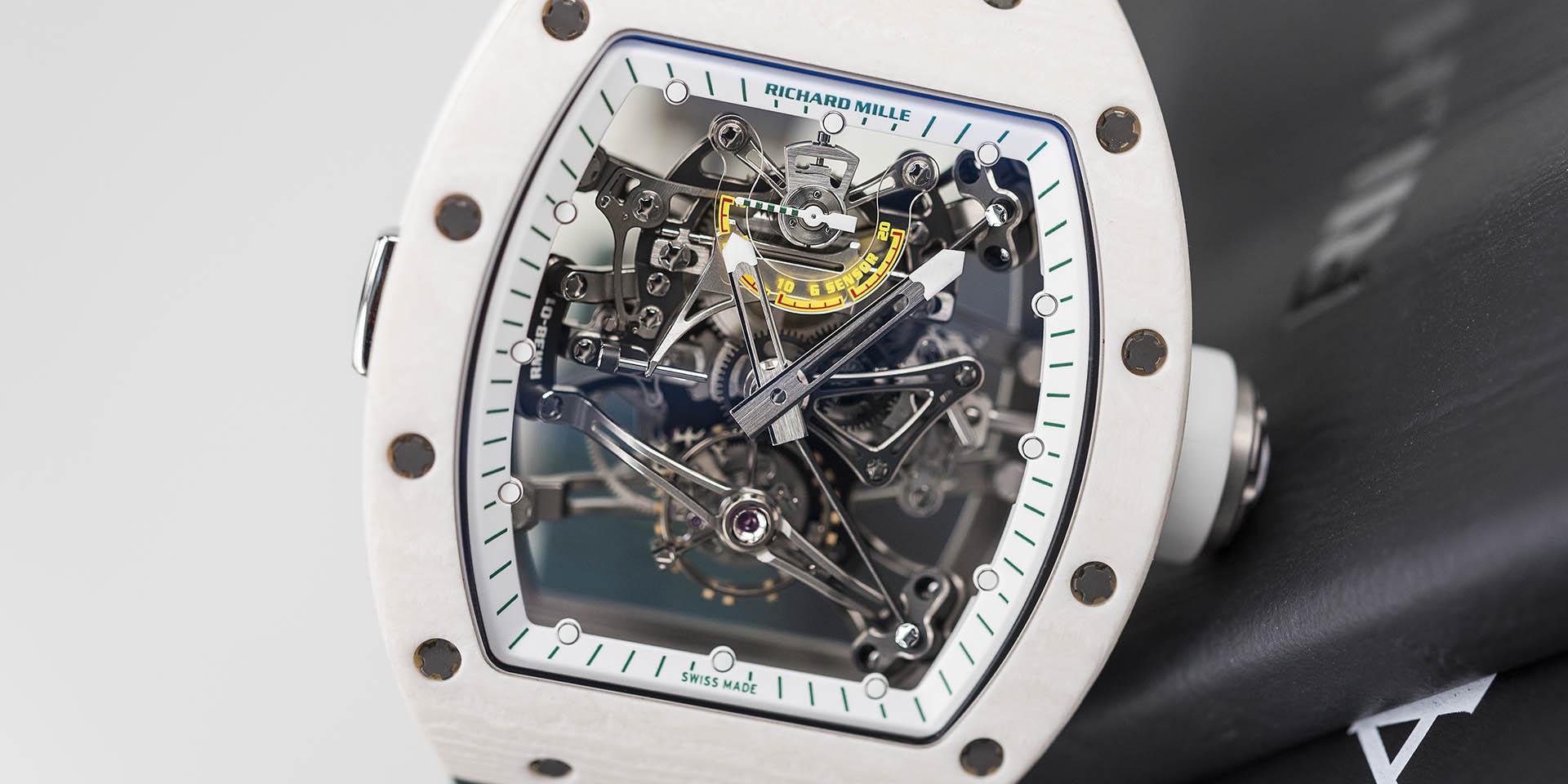 rm38-01-richard-mille-tourbillon-g-sensor-bubba-watson-5.jpg