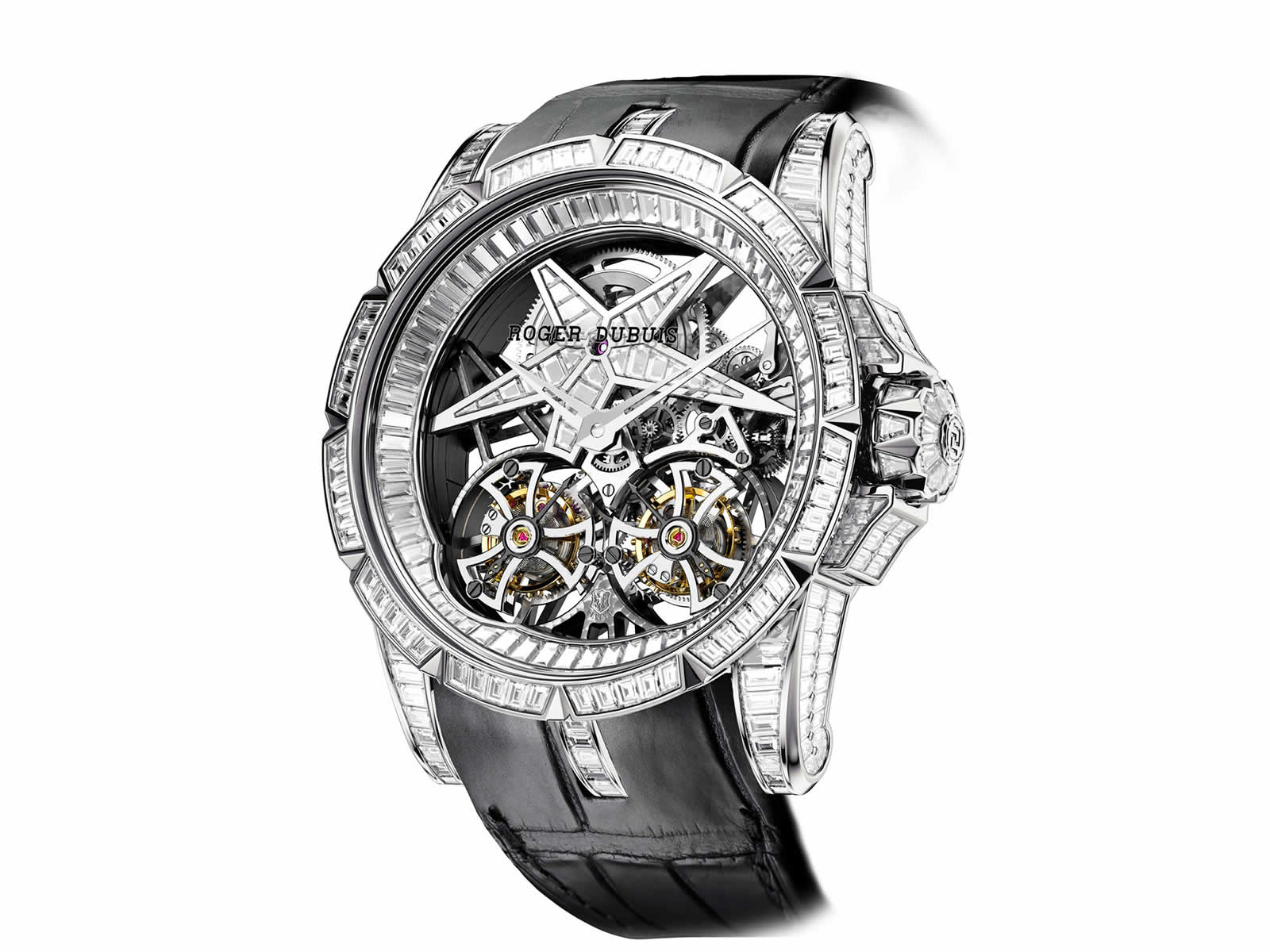 excalibur-double-tourbillon-star-of-infinity-2.jpg