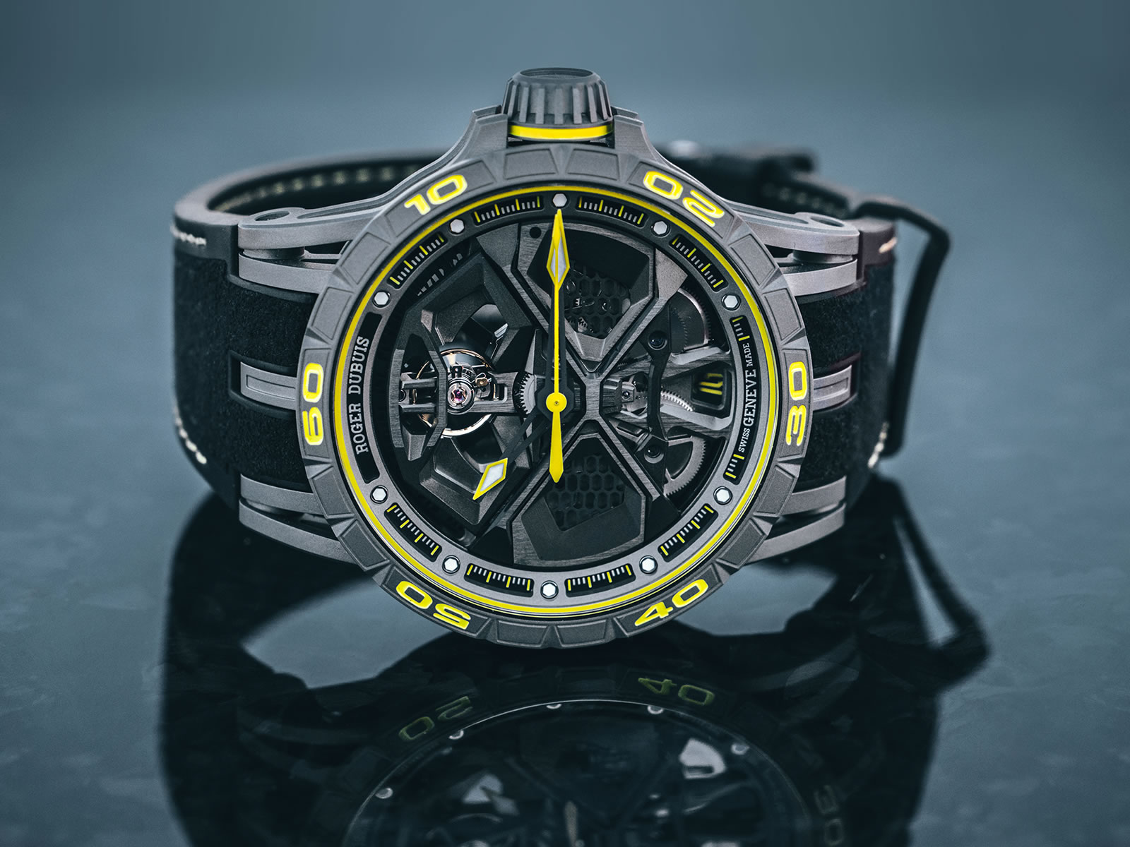 rddbex0792-roger-dubuis-excalibur-huracan-performante-12-.jpg