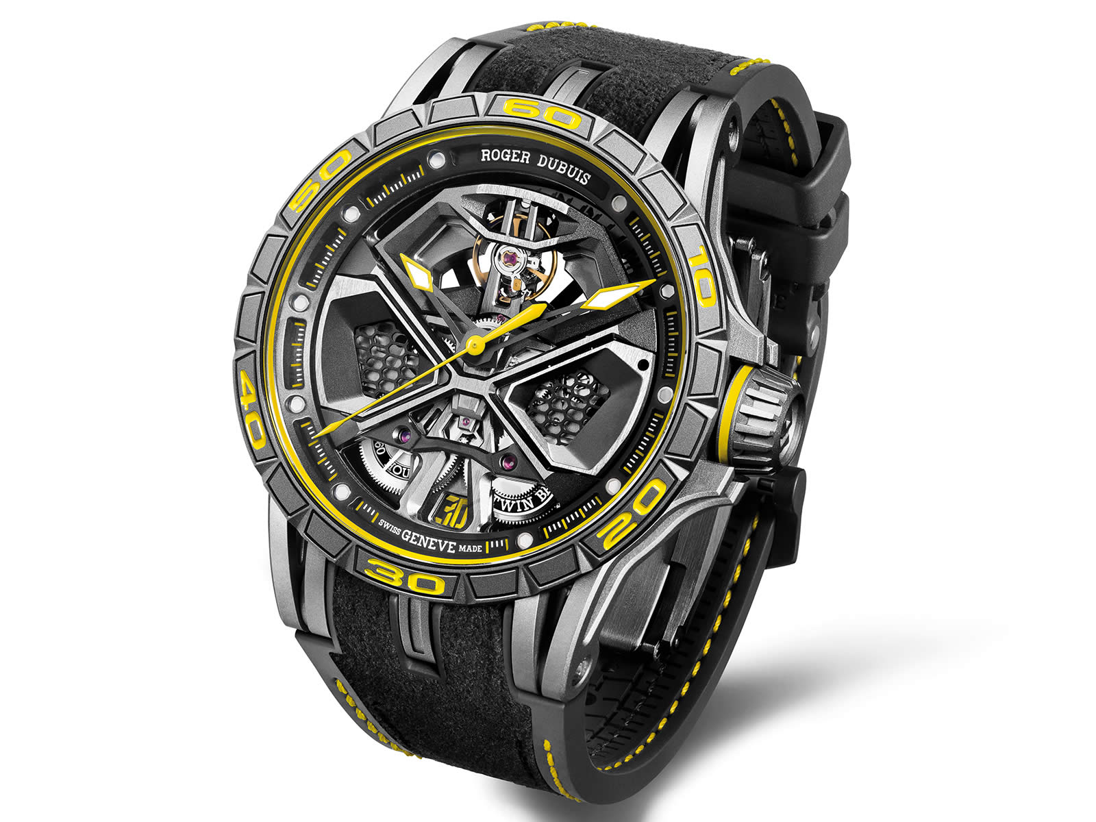 rddbex0792-roger-dubuis-excalibur-huracan-performante-19-.jpg