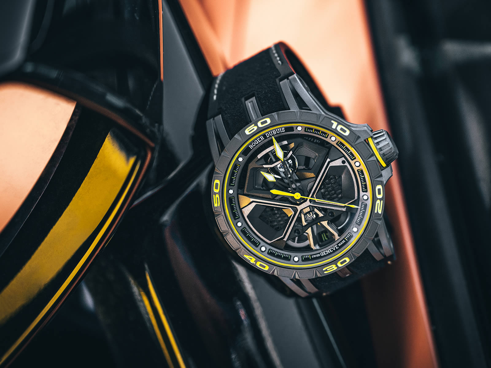 rddbex0792-roger-dubuis-excalibur-huracan-performante-2-.jpg
