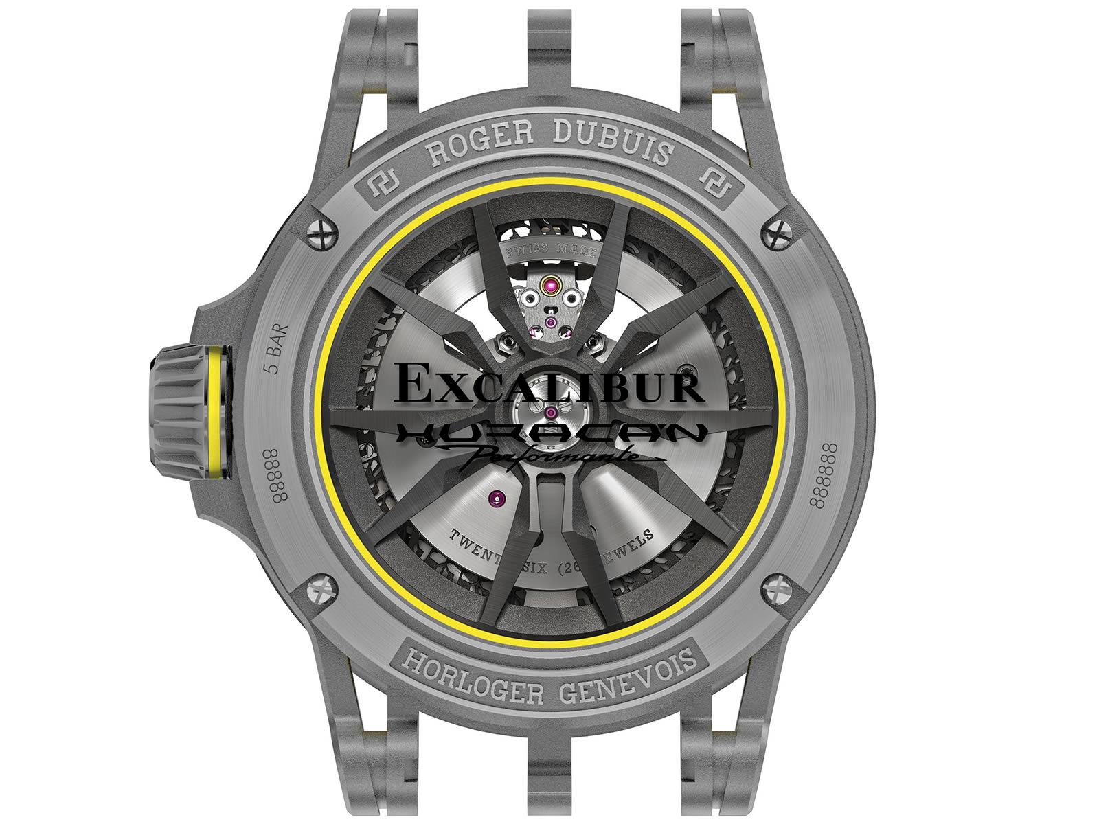 rddbex0792-roger-dubuis-excalibur-huracan-performante-21-.jpg