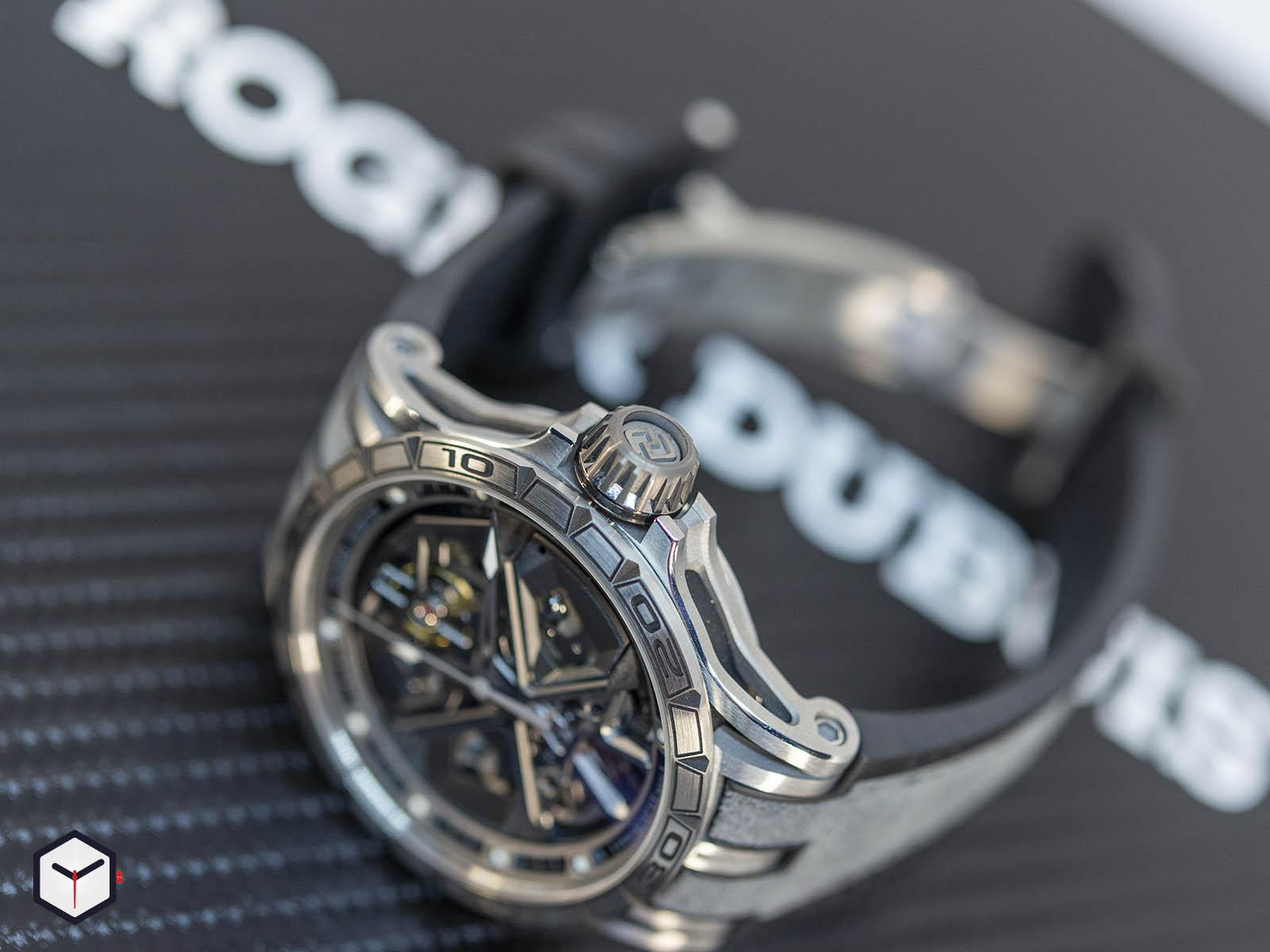 rddbex0748-roger-dubuis-excalibur-huracan-sihh-2019-4.jpg