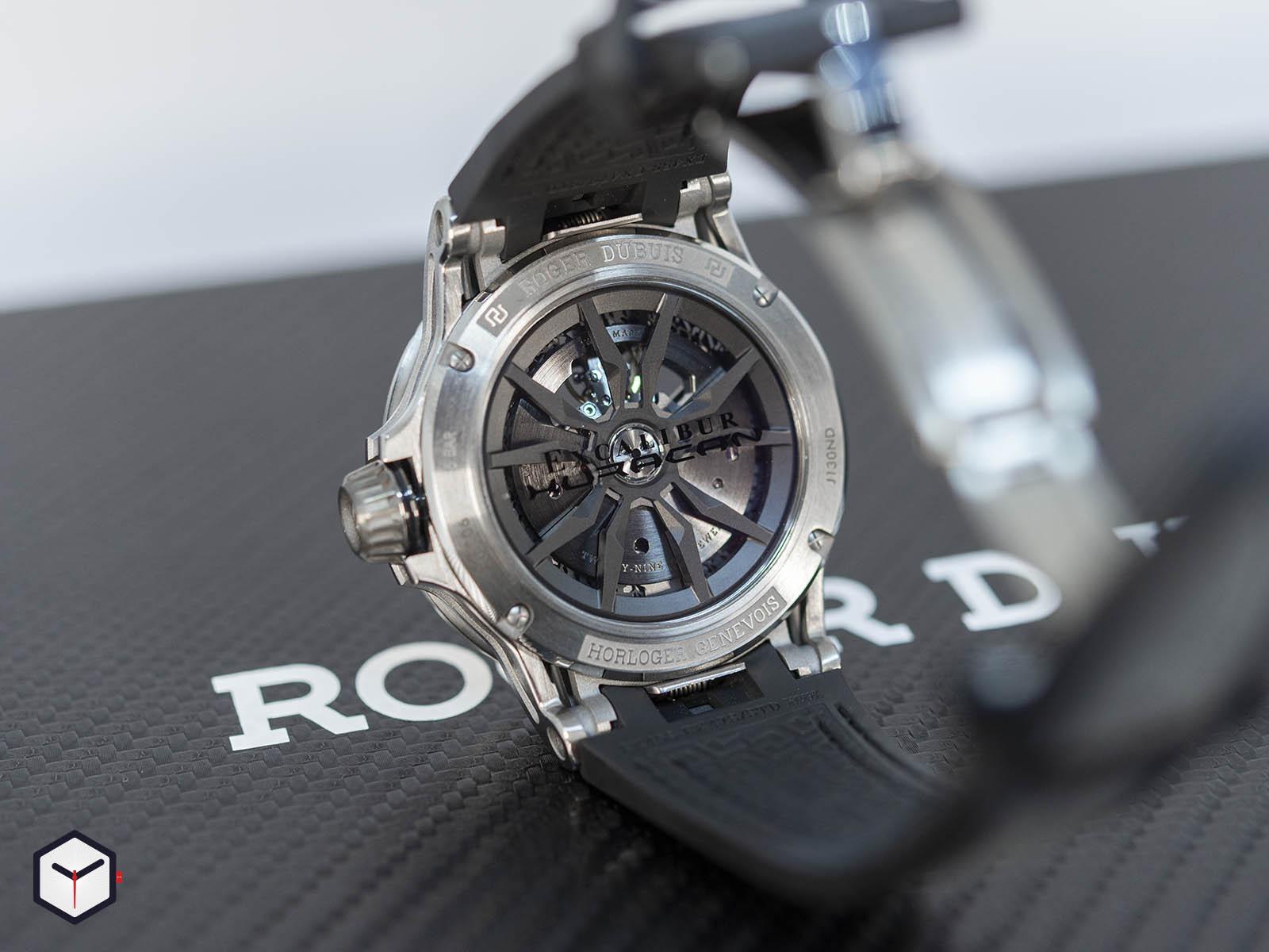 rddbex0748-roger-dubuis-excalibur-huracan-sihh-2019-5.jpg