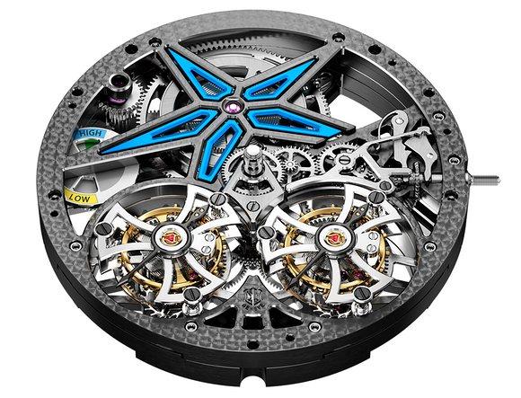 Roger-Dubuis-Excalibur-Spider-Pirelli-Edition-2.jpg
