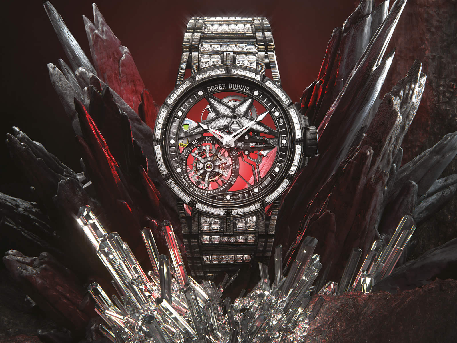 rddbex0675-roger-dubuis-excalibur-spider-ultimate-carbon-2-.jpg
