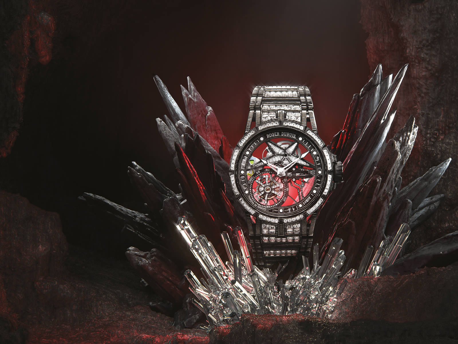 rddbex0675-roger-dubuis-excalibur-spider-ultimate-carbon-3-.jpg