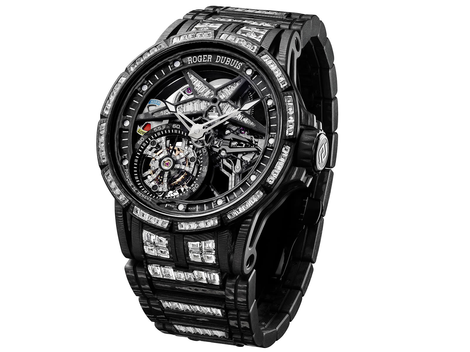 rddbex0675-roger-dubuis-excalibur-spider-ultimate-carbon-4-.jpg