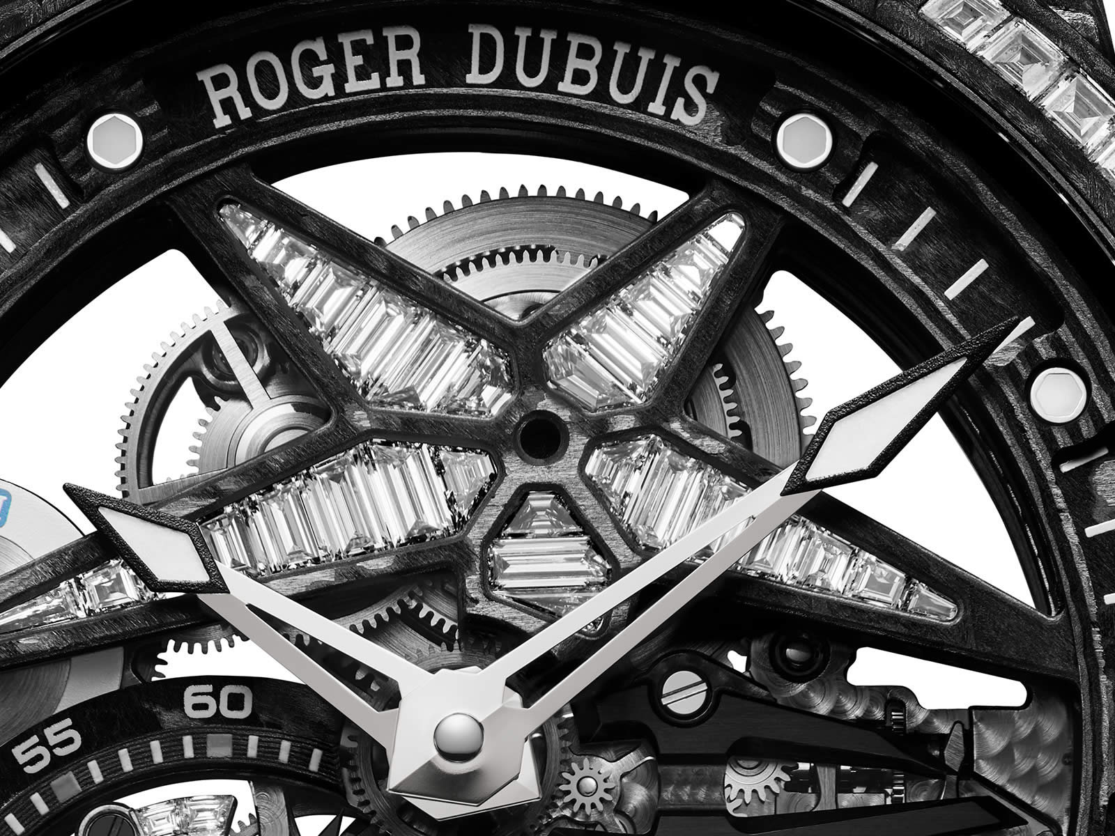 rddbex0675-roger-dubuis-excalibur-spider-ultimate-carbon-8-.jpg