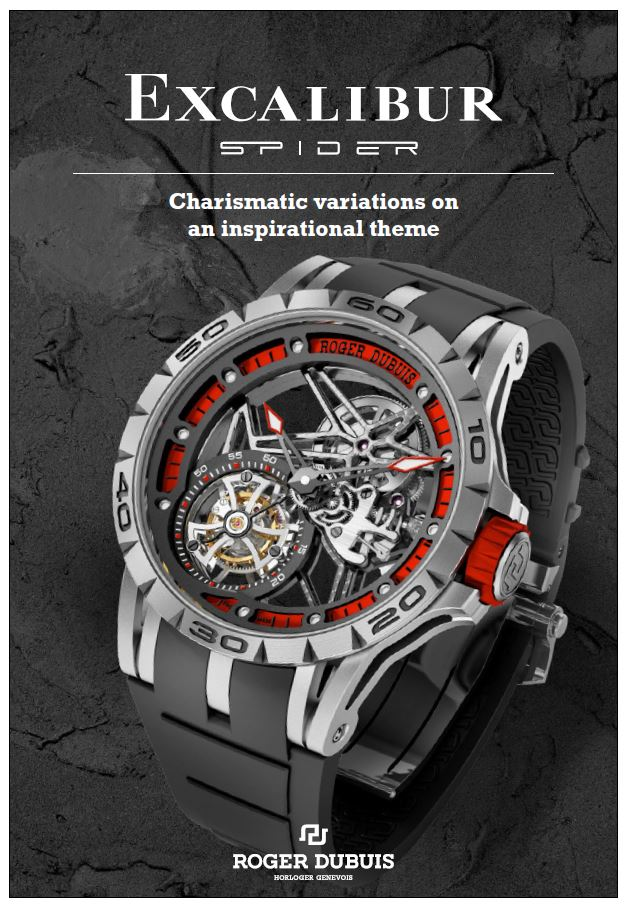 Roger-Dubuis-Excalibur-Spider-1.png