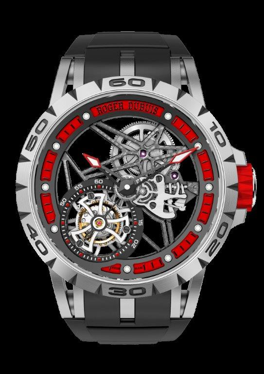 Roger-Dubuis-Excalibur-Spider-2.png