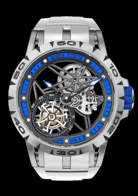 Roger-Dubuis-Excalibur-Spider-4.png