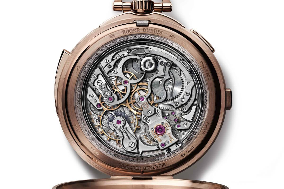 Roger-Dubuis-Hommage-Millesime-Unique-Pocket-Watch-1.jpg