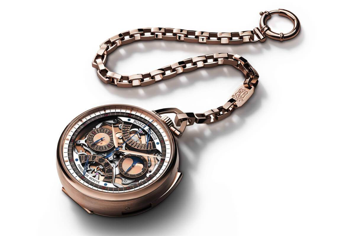Roger-Dubuis-Hommage-Millesime-Unique-Pocket-Watch-2.jpg