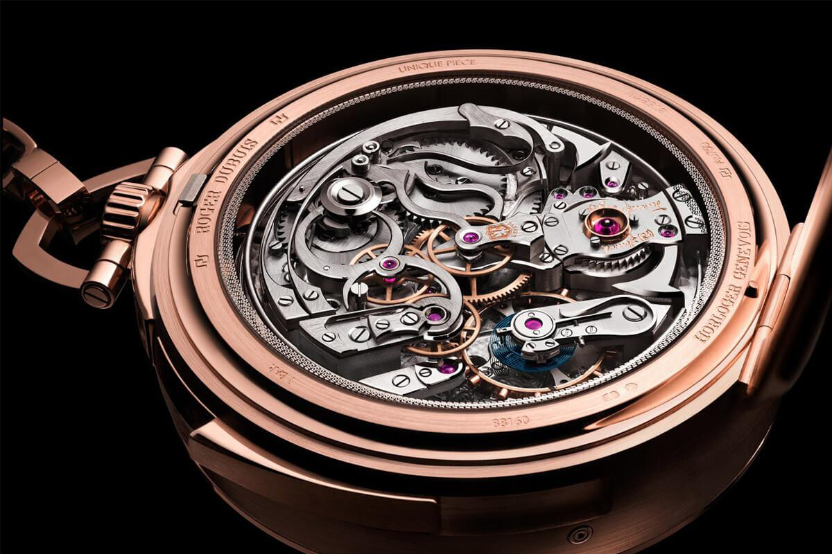 Roger-Dubuis-Hommage-Millesime-Unique-Pocket-Watch-3.jpg