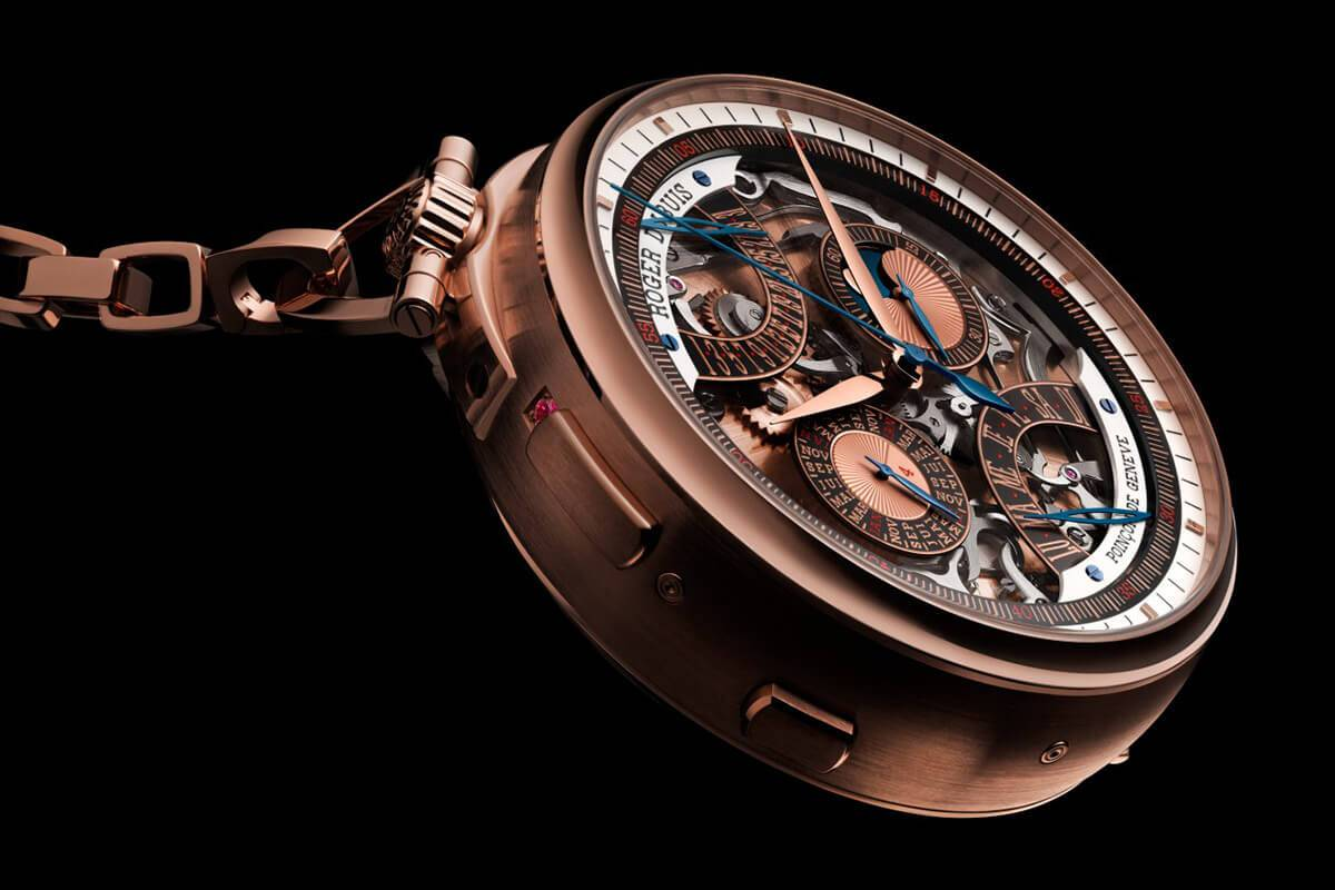 Roger-Dubuis-Hommage-Millesime-Unique-Pocket-Watch-4.jpg