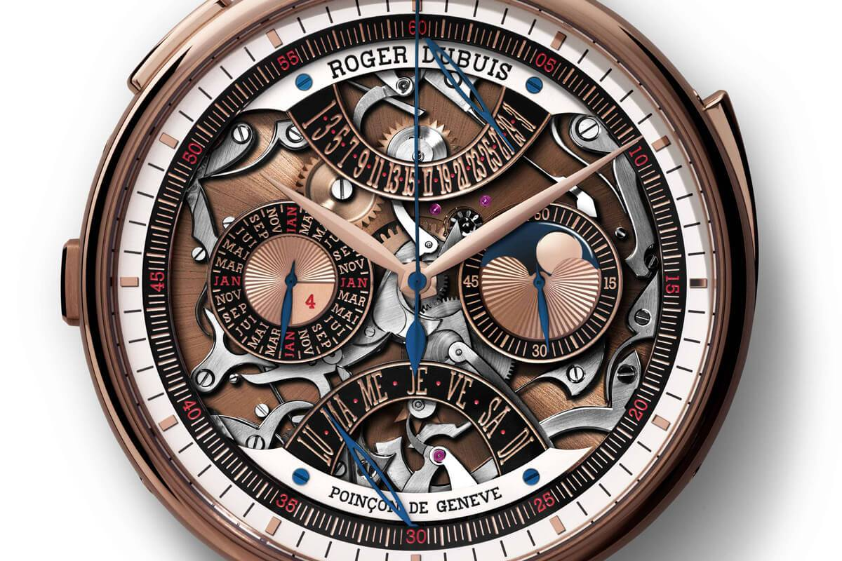 Roger-Dubuis-Hommage-Millesime-Unique-Pocket-Watch-6.jpg