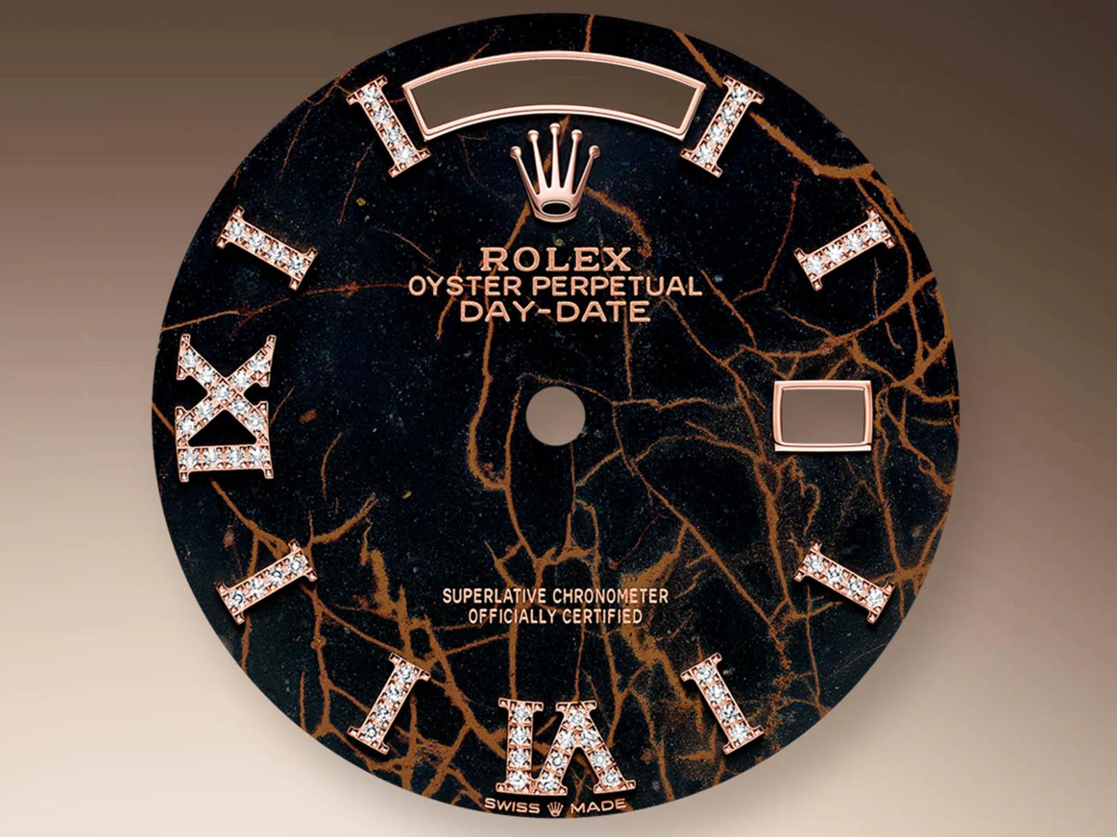 rolex-day-date-eisenkiesel-2.jpg