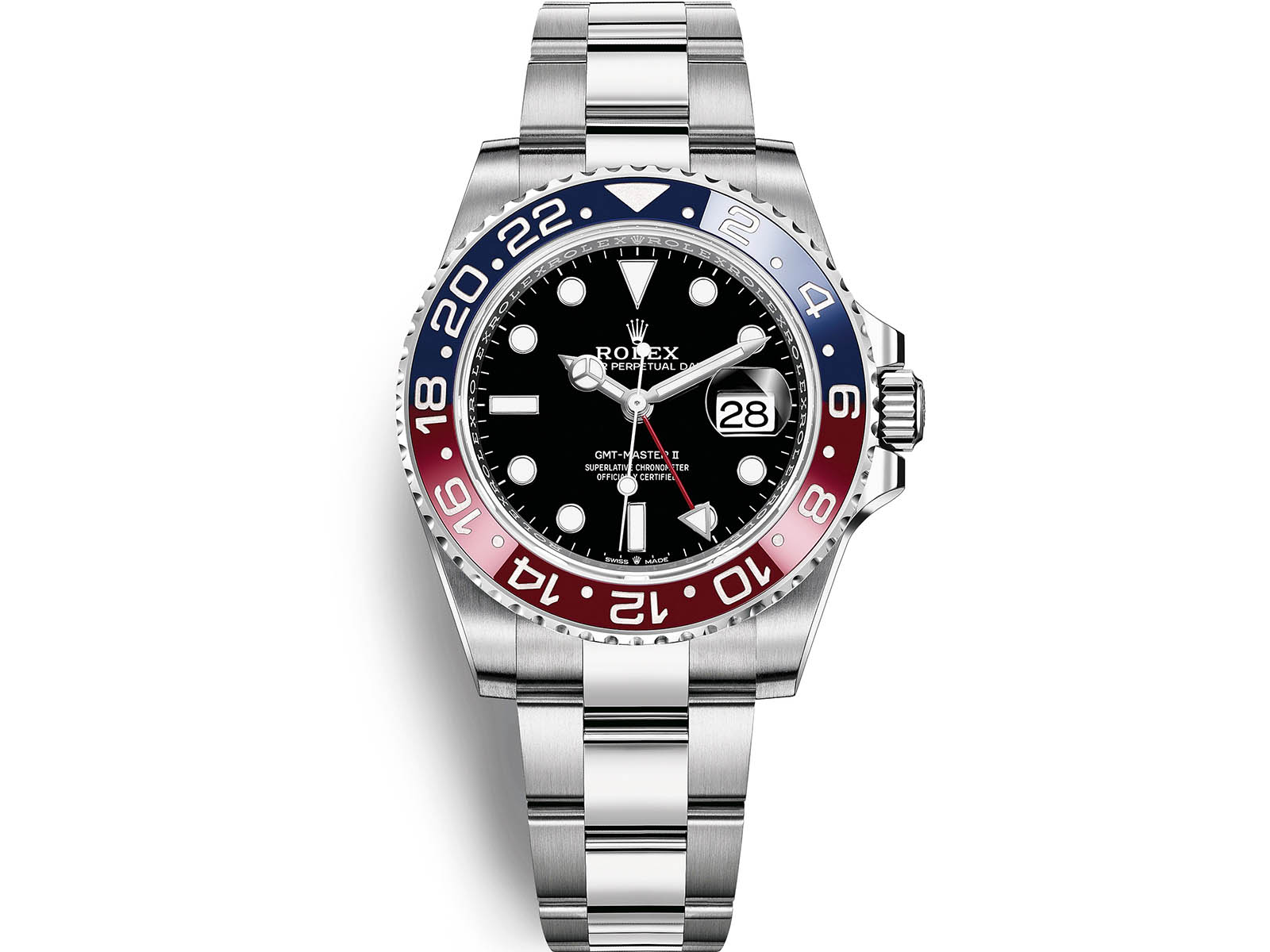 rolex-gmt-master-2-oyster-bracelet-1.jpg