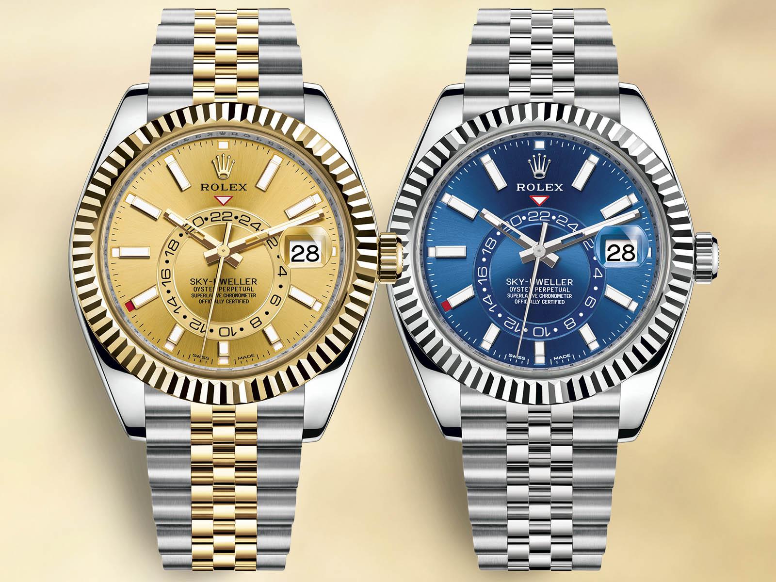rolex-sky-dweller-jubilee-bracelet-1.jpg