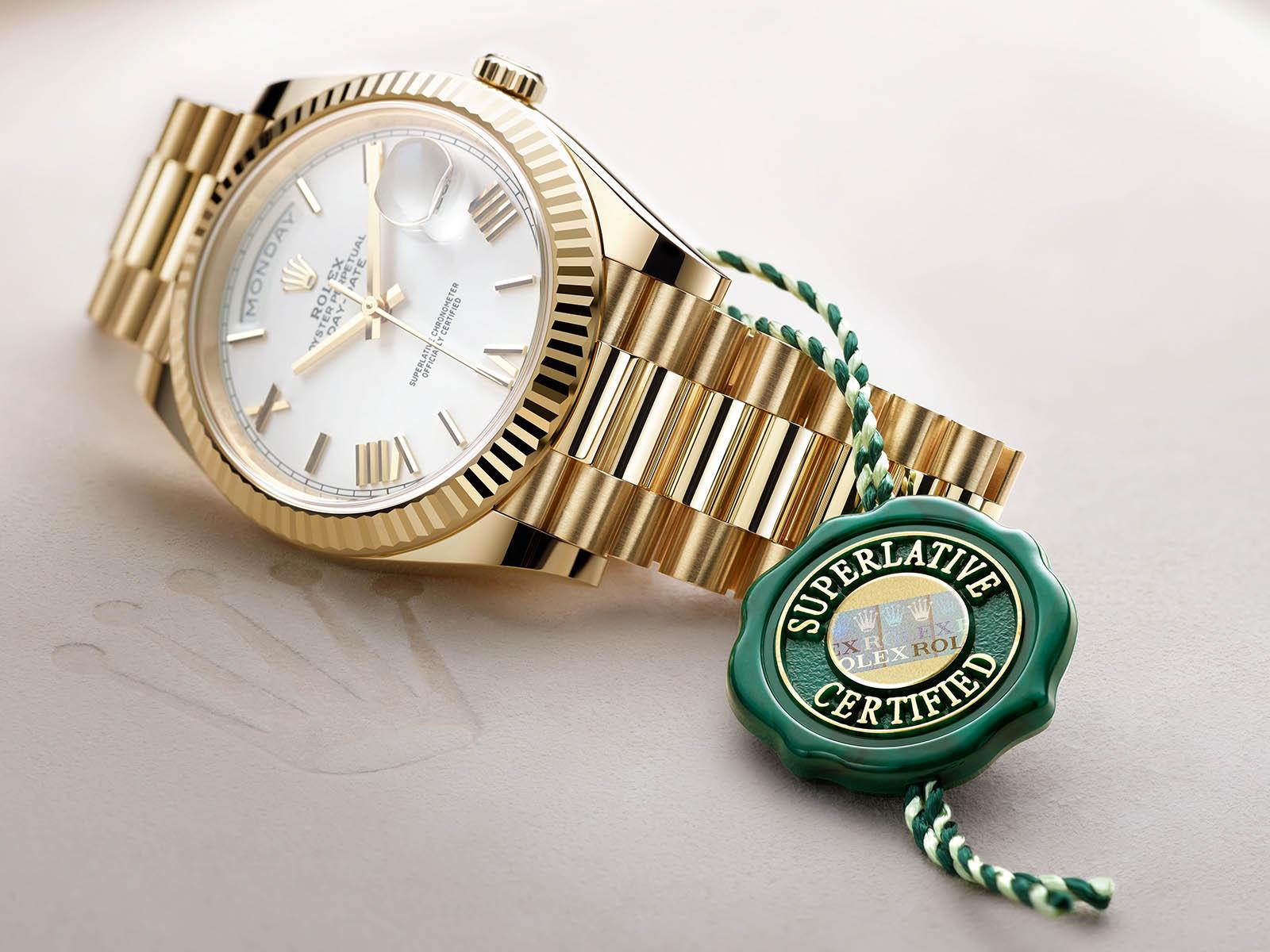 rolex-bracelets-and-straps-1.jpg