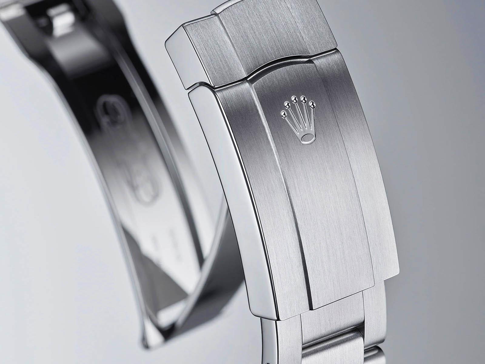 rolex-bracelets-and-straps-3.jpg