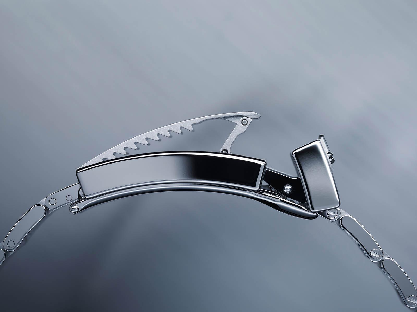 rolex-bracelets-and-straps-glidelock-1.jpg