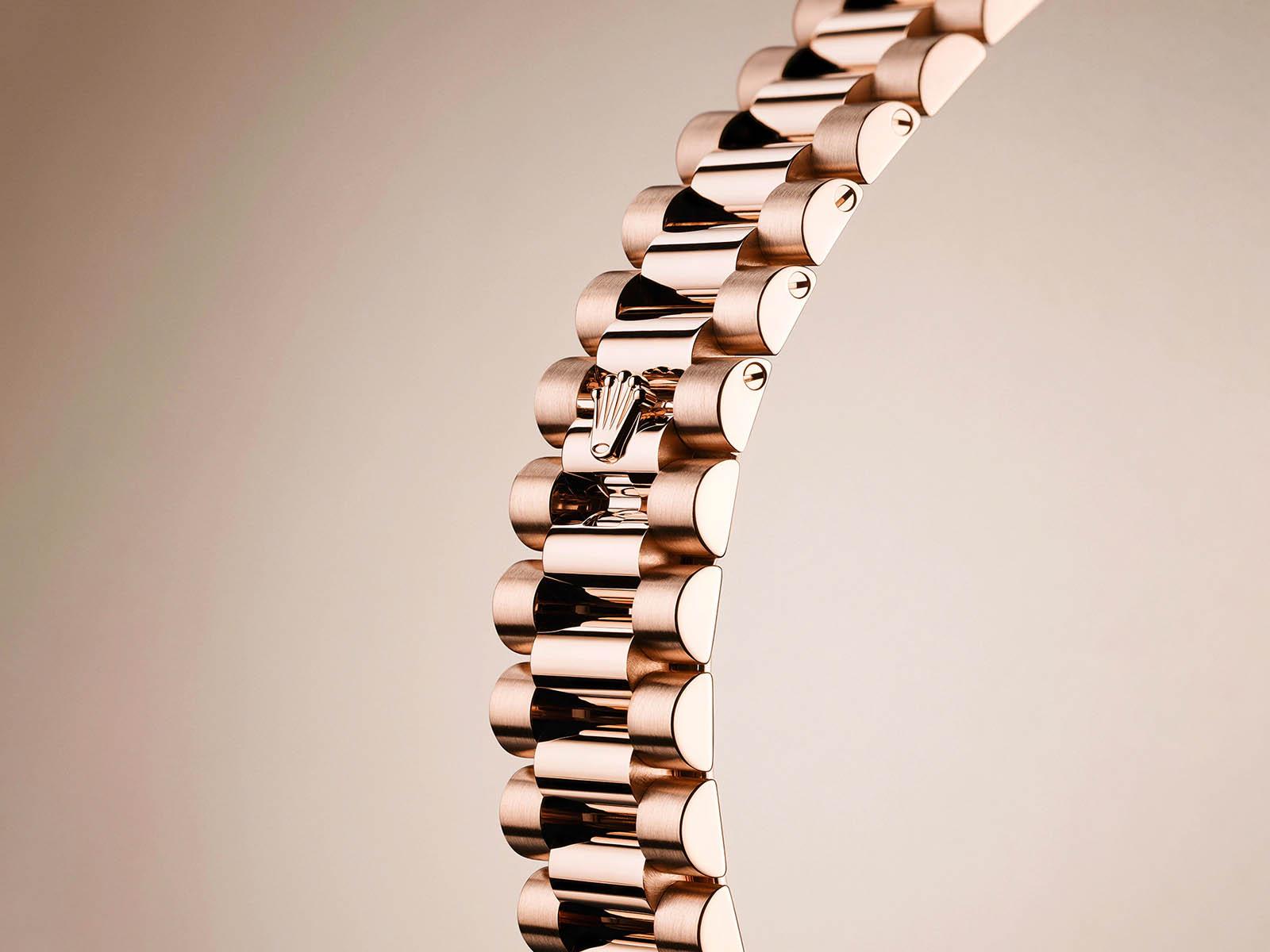 rolex-bracelets-and-straps-jubilee-1.jpg