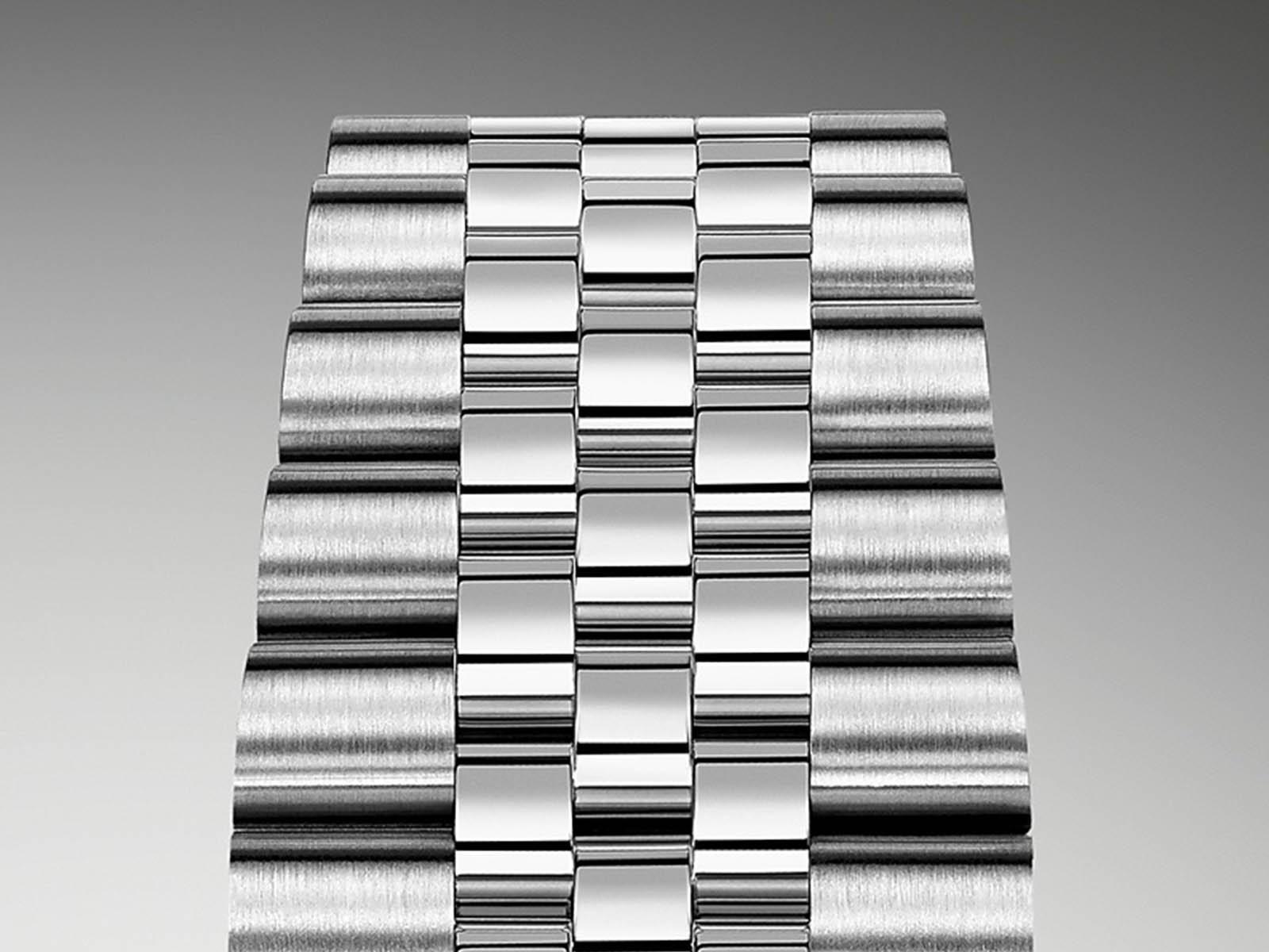 rolex-bracelets-and-straps-jubilee-2.jpg