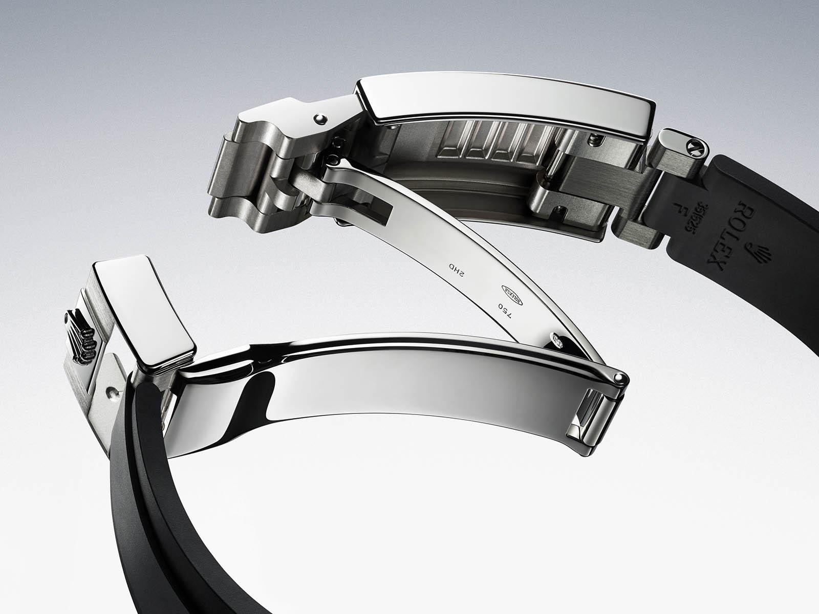 rolex-bracelets-and-straps-oysterflex-2.jpg