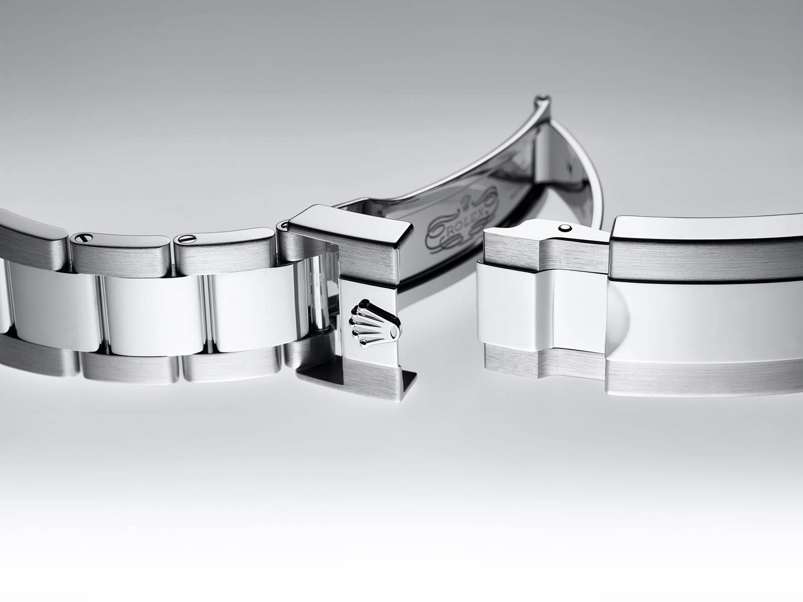 rolex-bracelets-and-straps-oysterlock-1.jpg