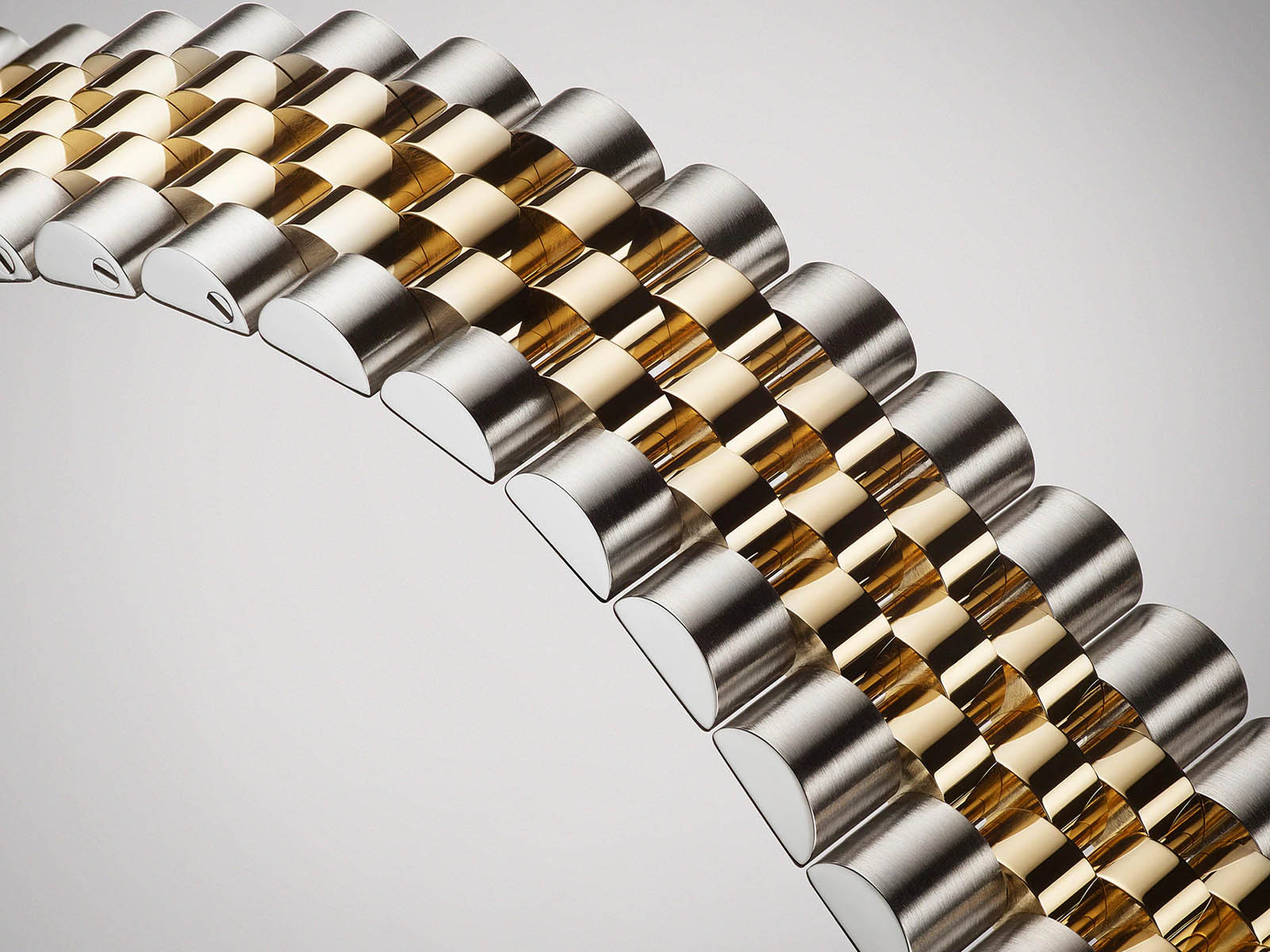 rolex-bracelets-and-straps-pearlmaster-1.jpg