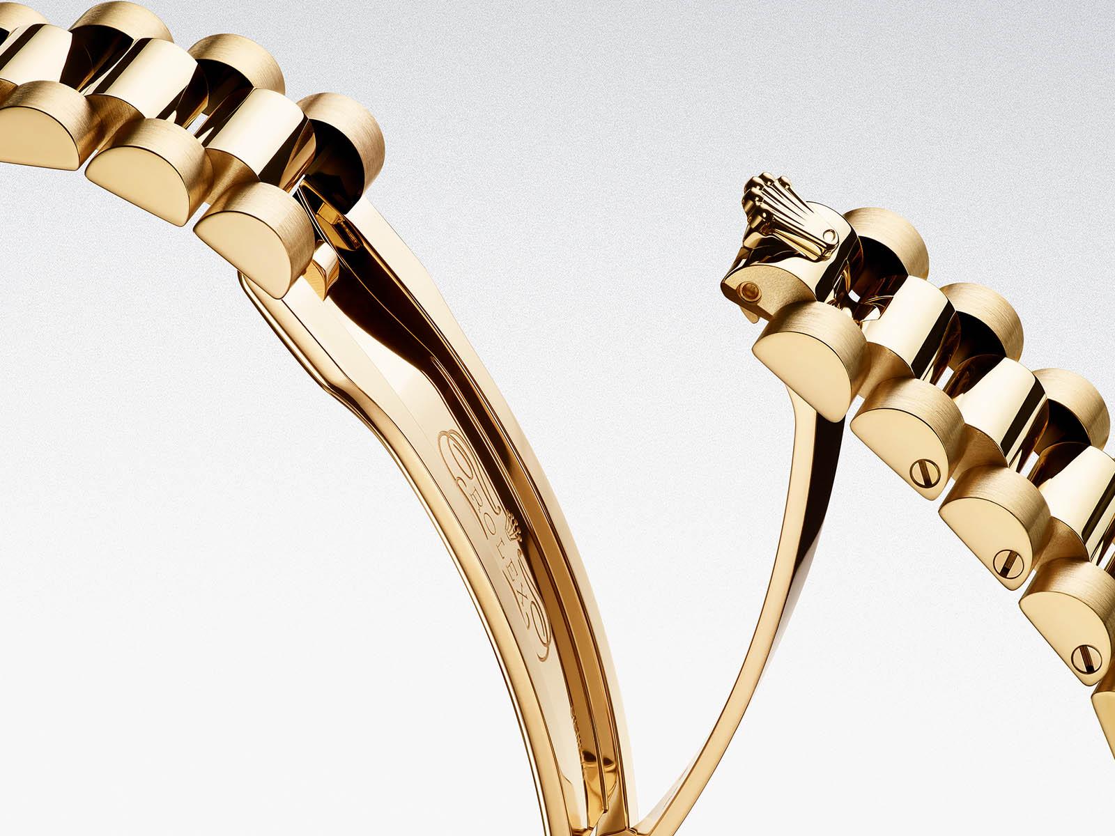 rolex-bracelets-and-straps-president-2.jpg