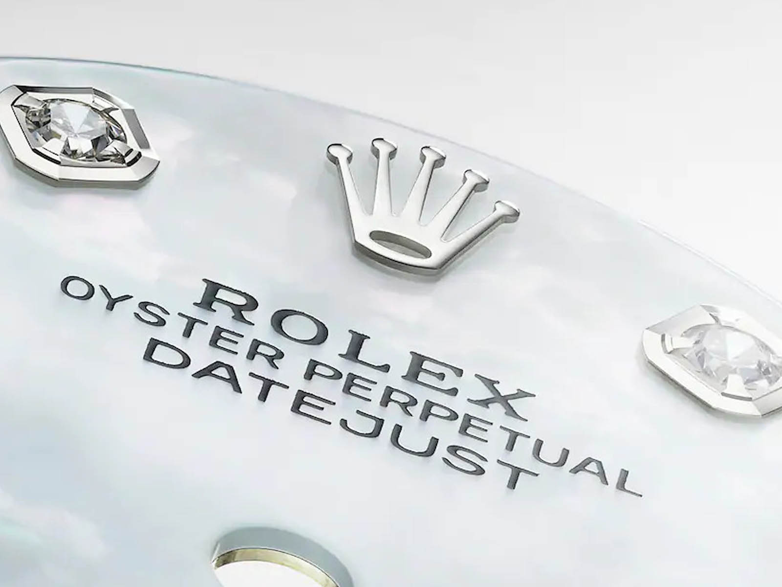 rolex-stone-dial-3.jpg