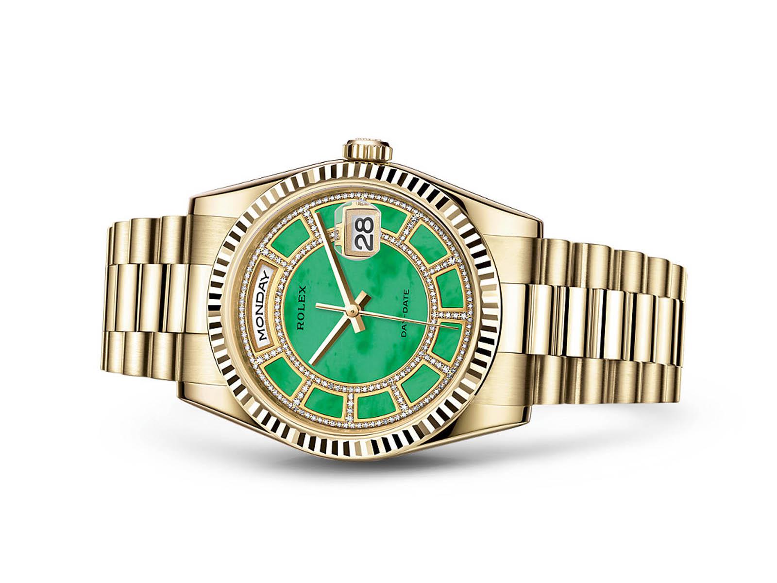rolex-stone-dial-green-jade.jpg