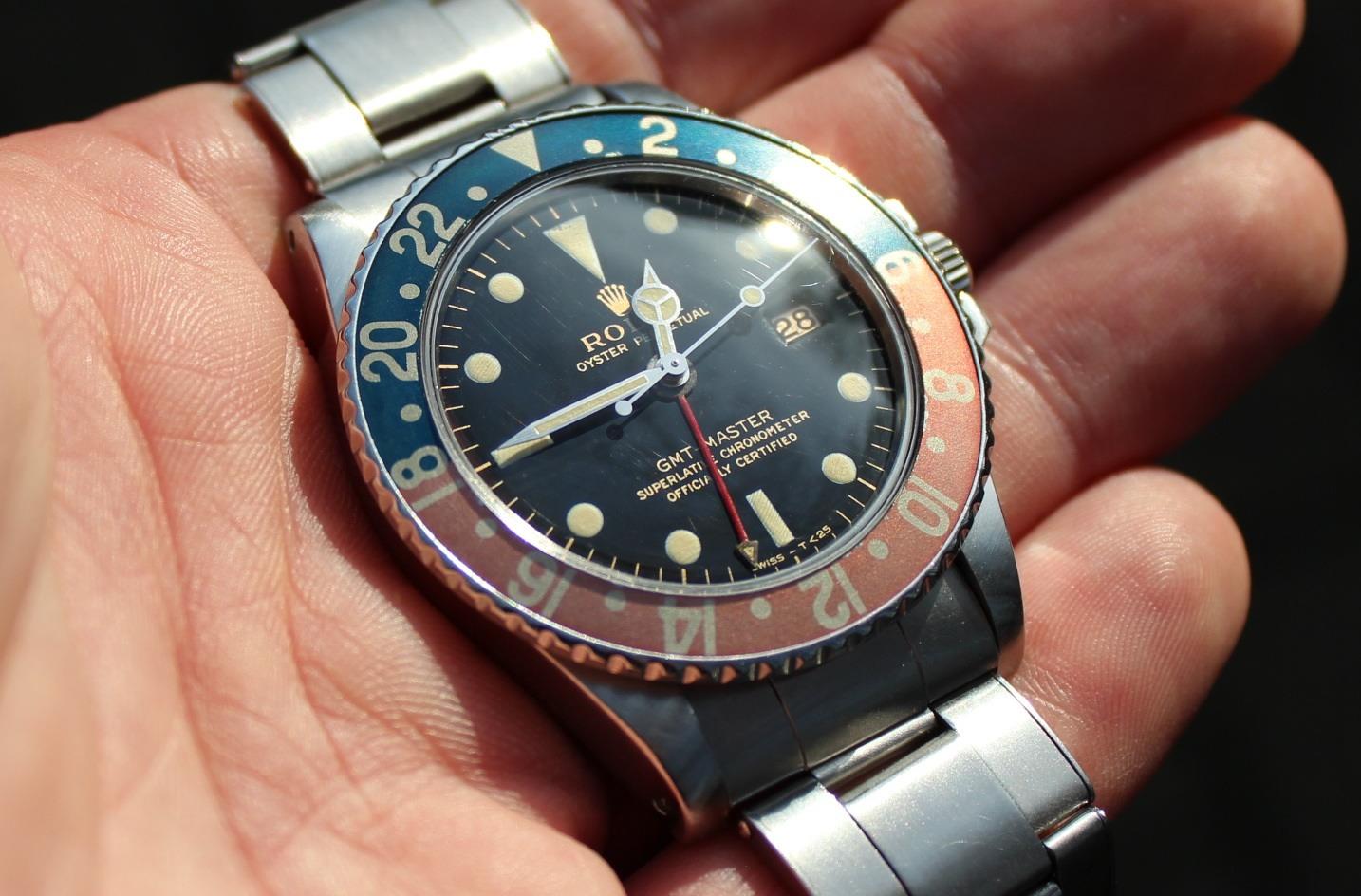 Rolex-Gmt-Gilt-Sebastian-1.jpg