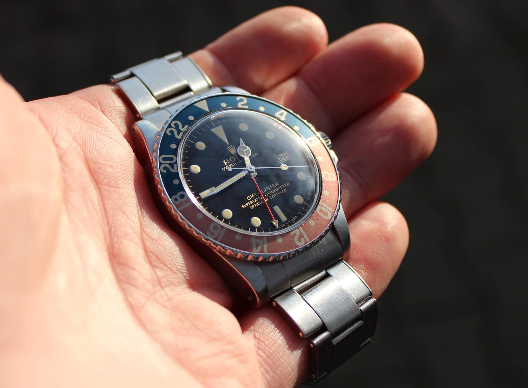 Rolex-Gmt-Gilt-Sebastian-2.jpg