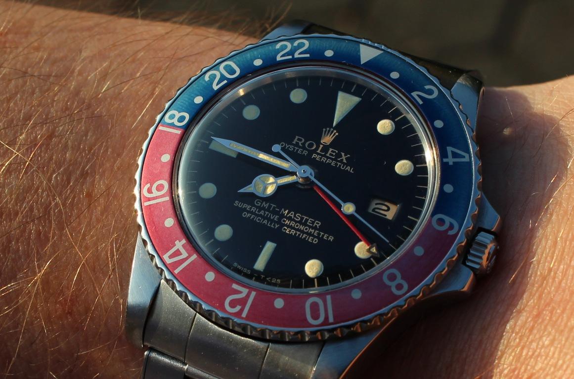 Rolex-Gmt-Gilt-Sebastian-4.jpg