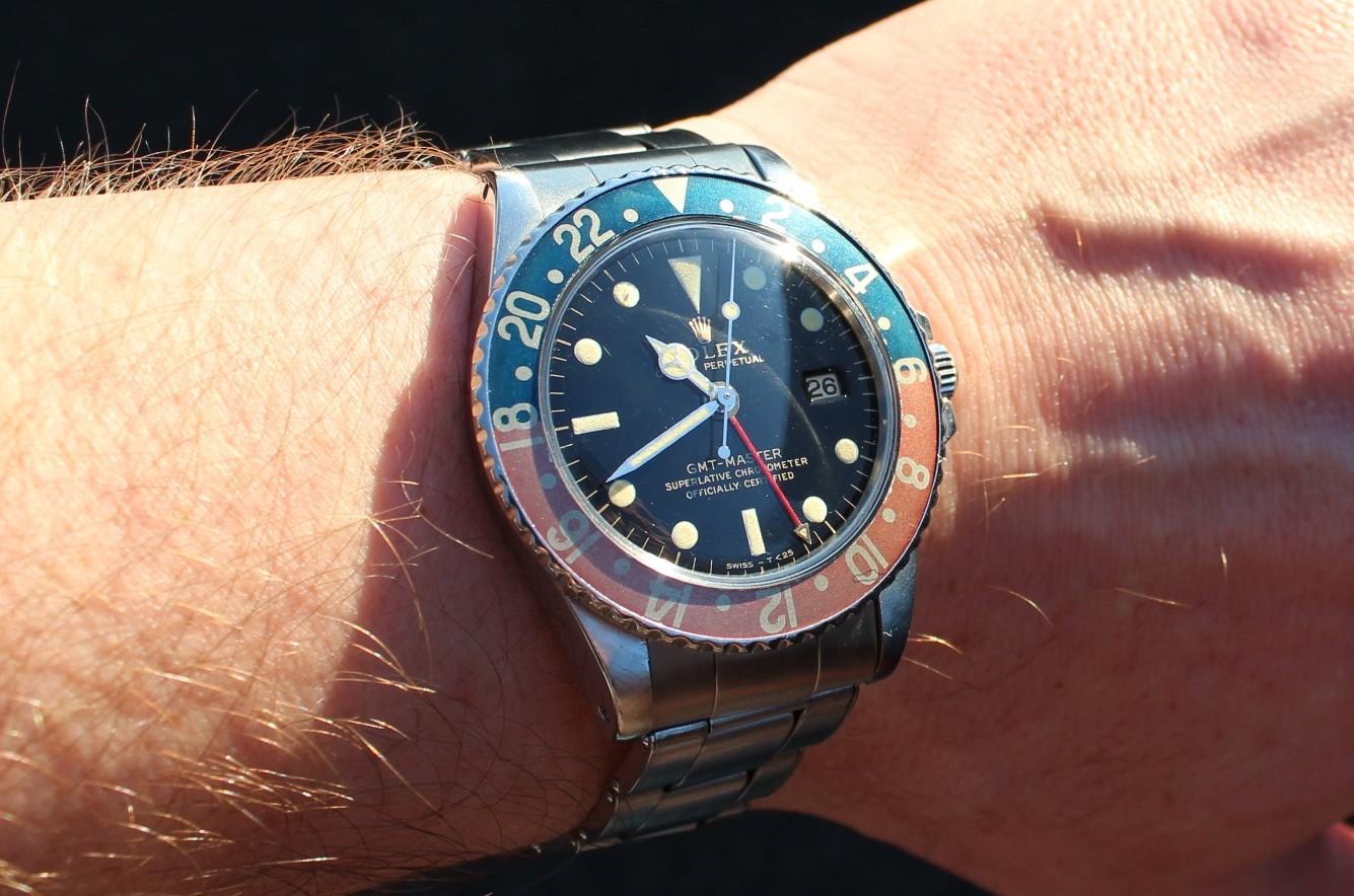 Rolex-Gmt-Gilt-Sebastian-6.jpg