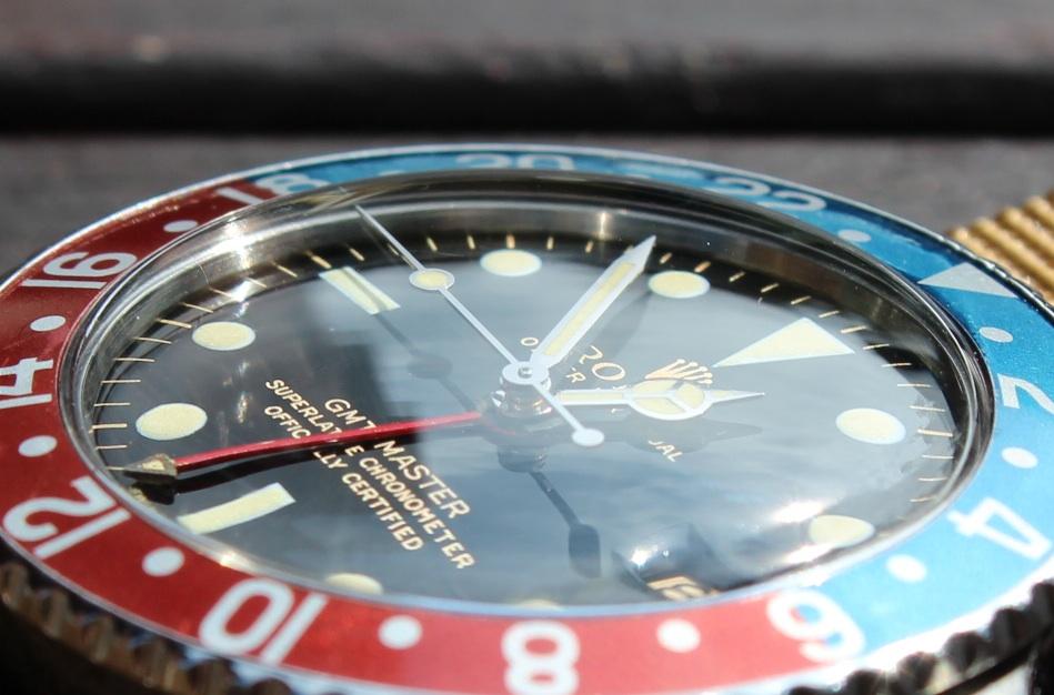 Rolex-Gmt-Gilt-Sebastian-7.jpg
