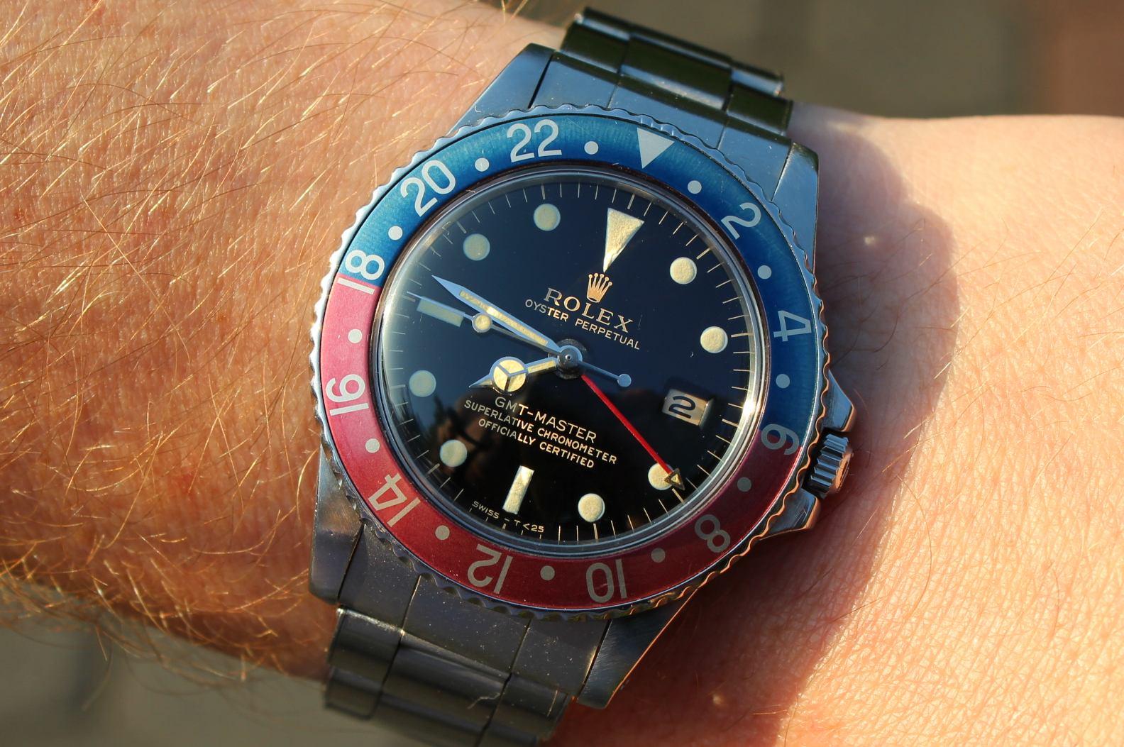 Rolex-Gmt-Gilt-Sebastian-9.jpg