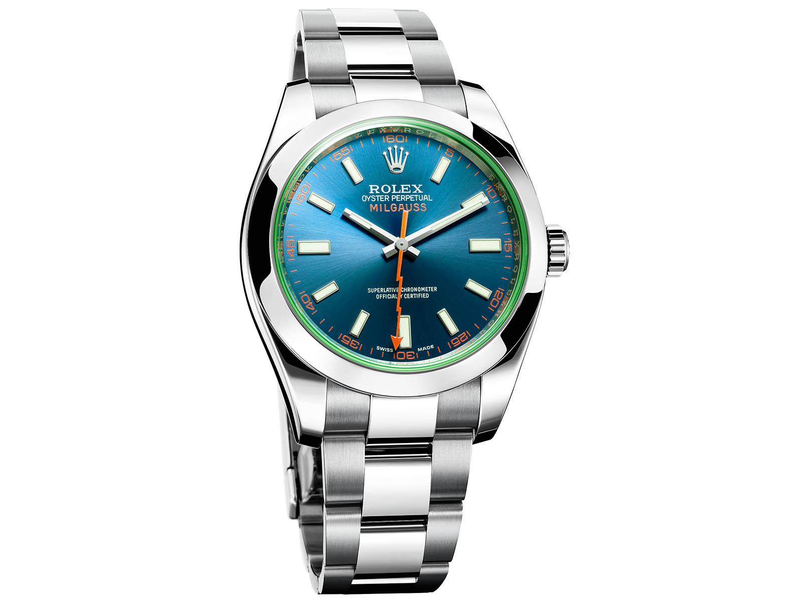 116400gv-rolex-milgauss-blue-dial.jpg