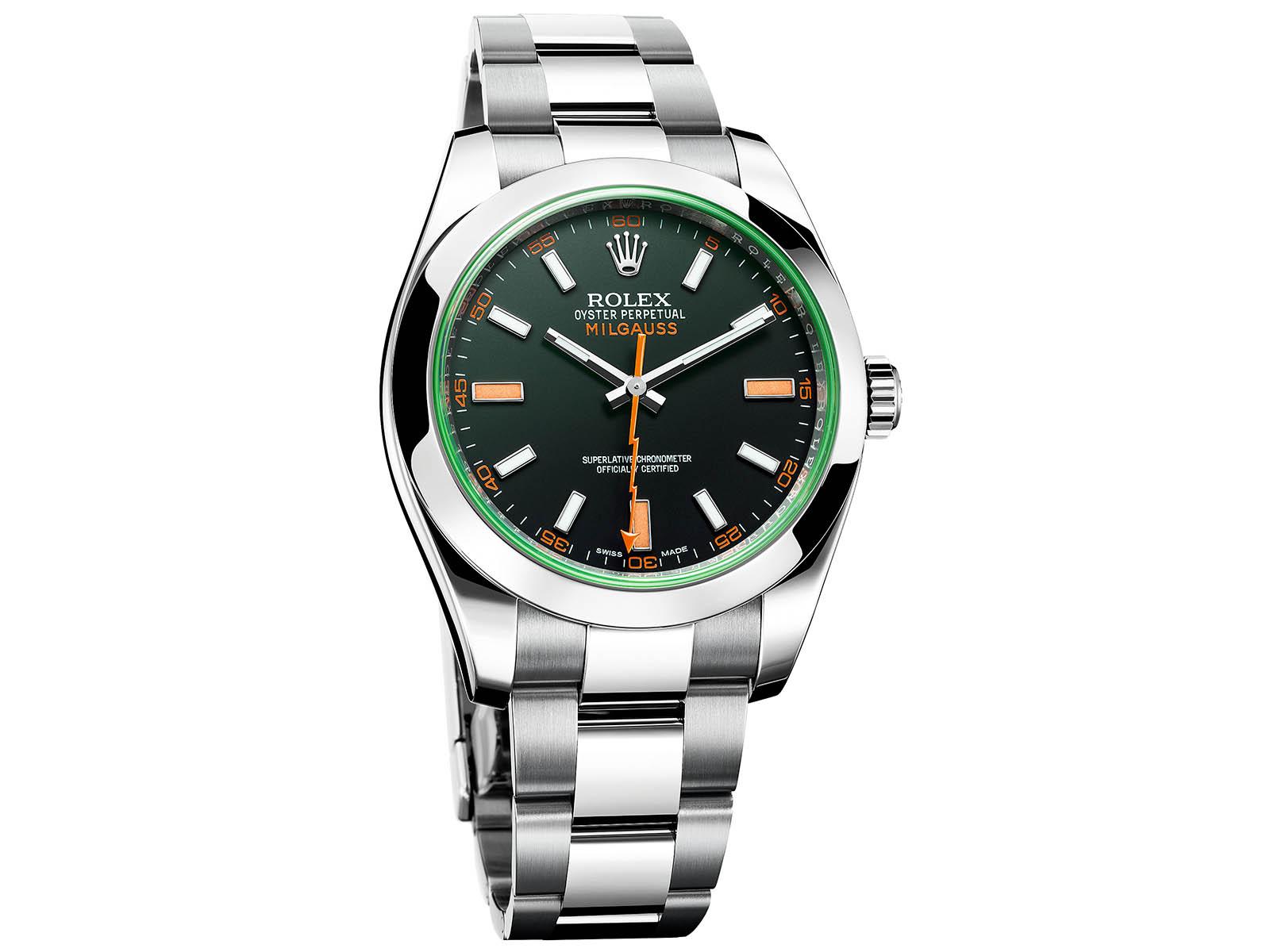 116400gv-rolex-milgauss-green-dial.jpg