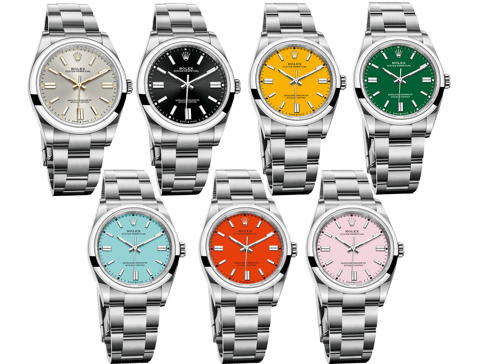 rolex-oyster-perpetual-2020-new-models-1.jpg
