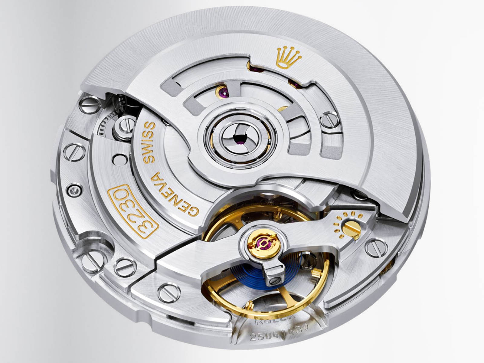 rolex-oyster-perpetual-2020-new-models-2.jpg