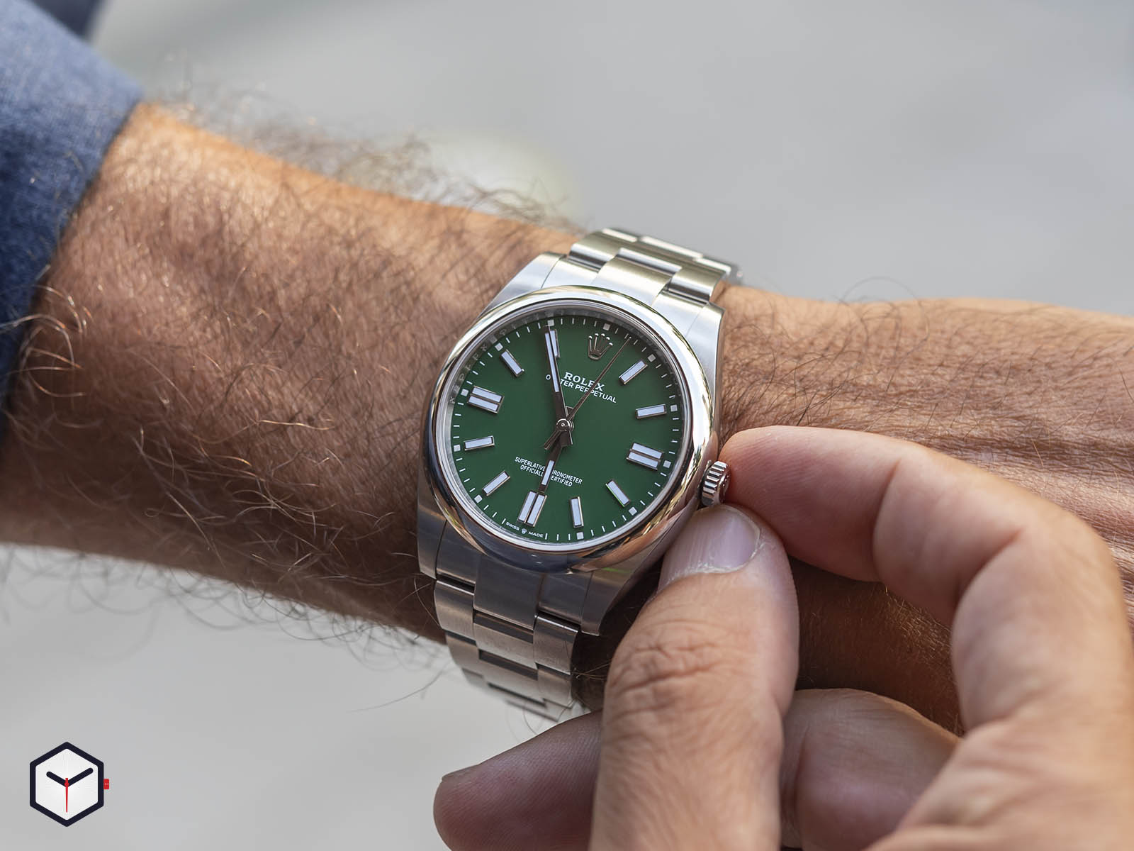 rolex-oyster-perpetual-36mm-2020-12.jpg