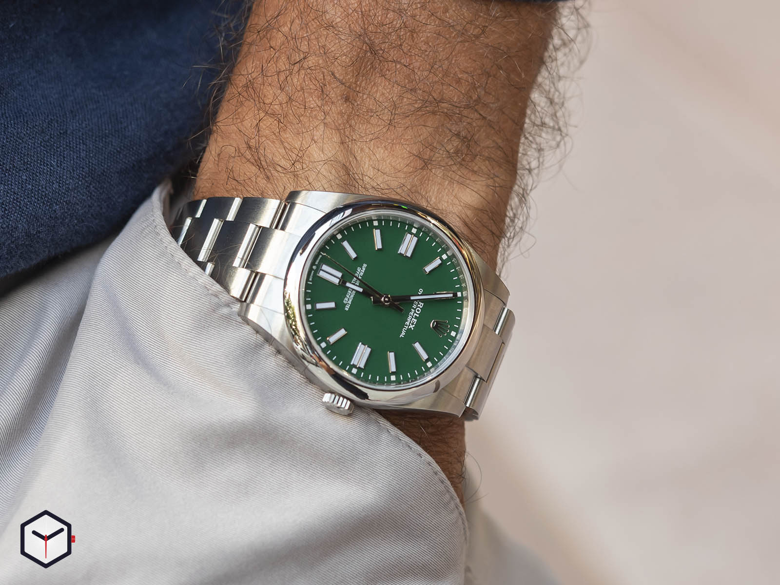 rolex-oyster-perpetual-36mm-2020-13.jpg